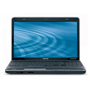 Satellite A505-S6980 Support | Dynabook