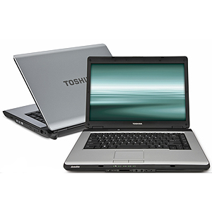 satellite l305d s5974 support toshiba rh support toshiba com Toshiba Satellite L455 Toshiba Satellite L655