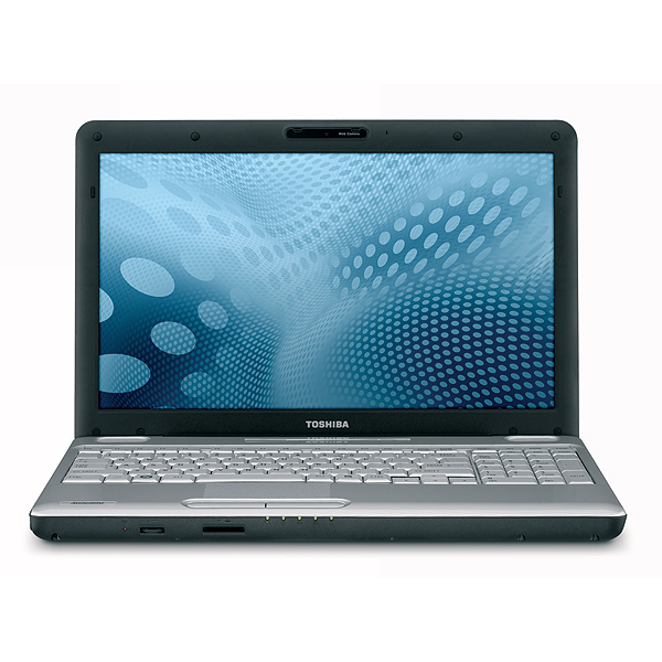 Satellite L505-S6946 Support | Dynabook