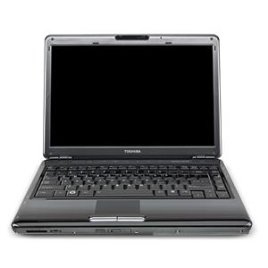portege m300 support toshiba rh support toshiba com Toshiba Portege 15 Toshiba Portege 15