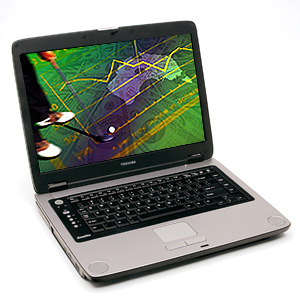 Toshiba Satellite P30 Alps TouchPad Driver Download