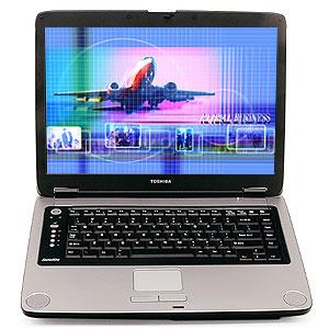 Toshiba Satellite M35X-S3491 E-Key Windows 7 64-BIT