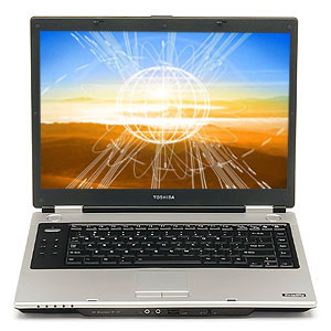 Satellite M45-S269 Support | Dynabook