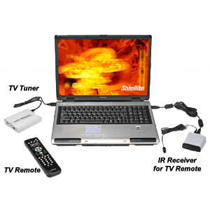 Satellite P105-S6134 Support | Dynabook