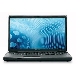 satellite p505d s8007 support toshiba rh support toshiba com New Toshiba Laptop All Toshiba Satellite Laptops Models