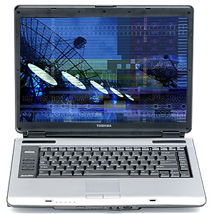 Satellite A105-S4384 Support   Dynabook