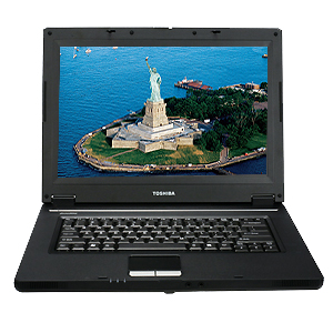 TOSHIBA L35-S2161 WINDOWS VISTA DRIVER DOWNLOAD