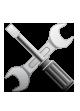 Repair & Parts