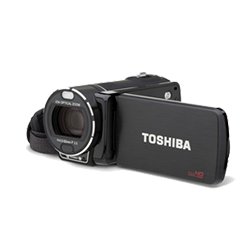 toshiba laptop camera driver for windows 7