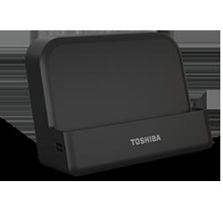 satellite a505 s6960 support toshiba rh support toshiba com
