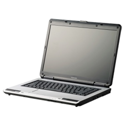 Support - Dynabook & Toshiba