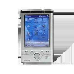 Toshiba Touchpad Drivers Windows 7