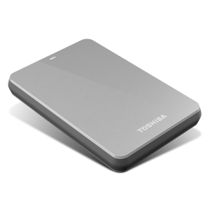 Portable USB Hard Drives Canvio Connect HDTC605XS3A1 Support | Dynabook
