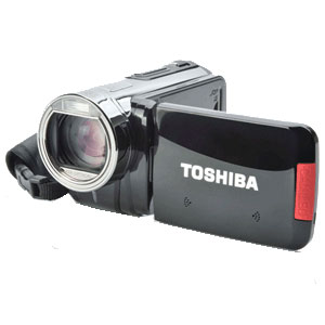 Download Camera Assistant Software For Toshiba Windows 7