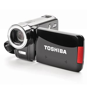 camileo pa3791u 1cam camileo h30 support toshiba rh support toshiba com User Manual Guide Camcorder Batteries