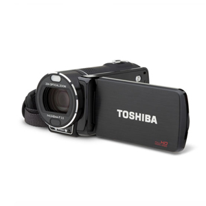 camileo pa3974u 1c0k camileo x400 support toshiba rh support toshiba com Toshiba Camileo S30 user manual for toshiba camileo x400