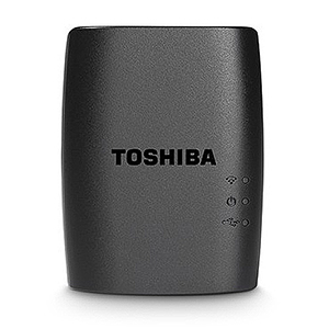 Drivers \u0026 Software Support | Toshiba